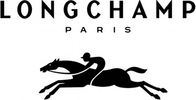 Longchamp - © D'heygere