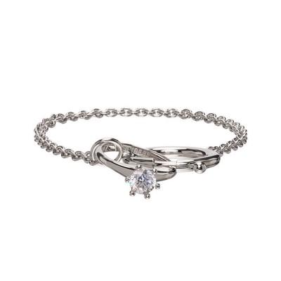 Bracelet/Ring - © D'heygere