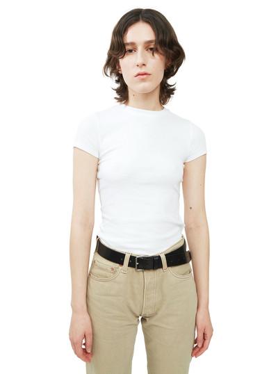 Jeans Belt - © D'heygere