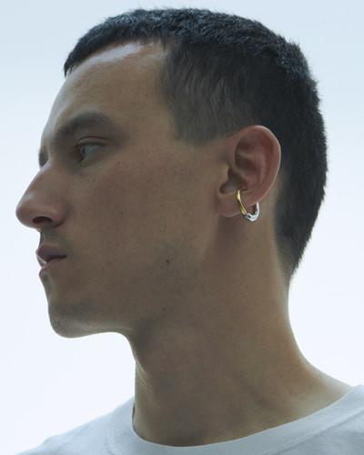 Vice Versa Ear Cuff - © D'heygere