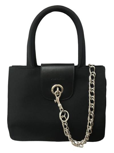 Key Hanger Bag - © D'heygere