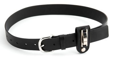 Key Hanger Belt - © D'heygere