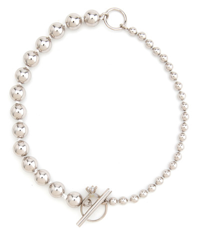Necklace / Bracelet / Ring - © D'heygere